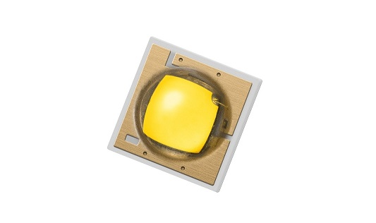 светодиод Samsung