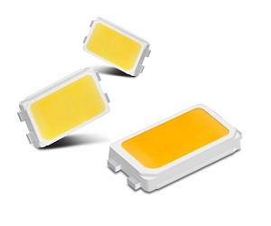 светодиоды Samsung Electronics