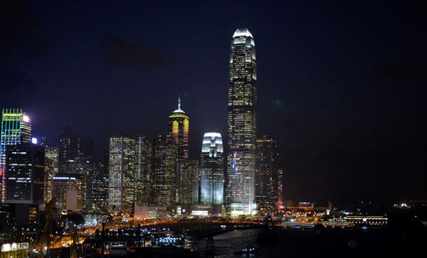 """""""ТРИАЛАЙТ"""" на Международной светотехнической выставке в Гонконге"""